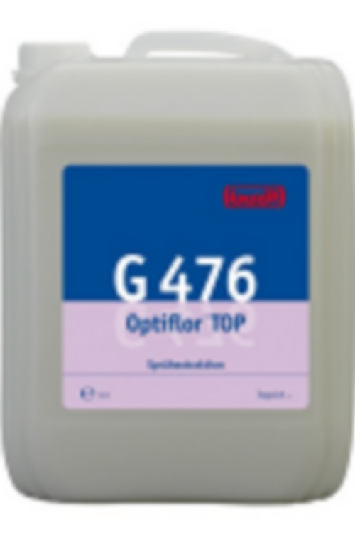 G476 Optiflor Top-0001