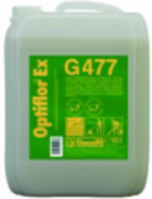 G477 Optiflor Ex-0001